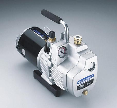 Yellow-Jacket-vacuum-pump