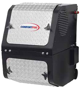 ComfortPro-auxillary-heating-cooling