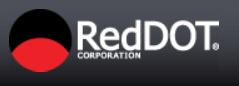 reddot-ac-heating-parts