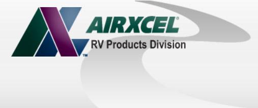 airxcel-rv-parts