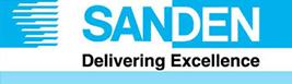 sanden-ac-compressor