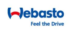 webasto-parts-oem-aftermarket