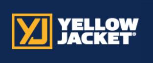 yellowjacket-hvac-parts
